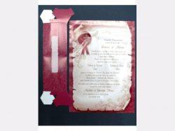 invitatii nunta 32428