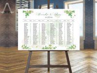 Lista Invitati nunta 026