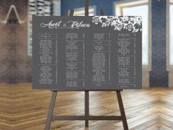 Lista invitati 08