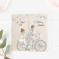 invitatii nunta 39714 moderne haioase