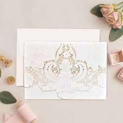 invitatii nunta 39750 elegant
