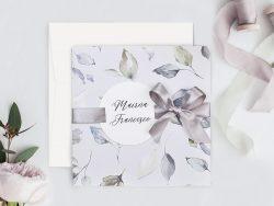 invitatii nunta 39729 eleganta clasica