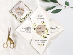 invitatii nunta 39734 moderne haioase