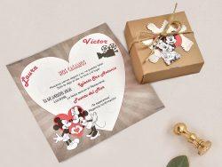 invitatii nunta 39738 moderne haioase