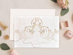 invitatii nunta 39750 elegante moderne