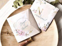 invitatii nunte 39776 elegante ieftine moderne