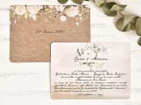 invitatii nunta 39782 elegante ieftine moderne
