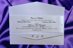 invitatii de nunta 1054