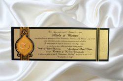 invitatii de nunta 1062