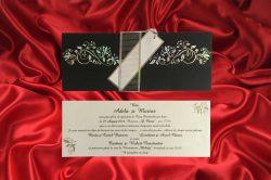 invitatii de nunta 1087