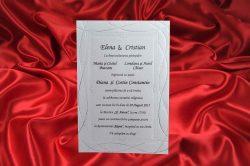 invitatii de nunta 1112