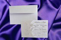 invitatii de nunta 1141