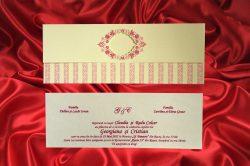 invitatii de nunta 1244