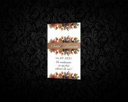 etichete nunta 154