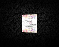 Etichete nunta 155