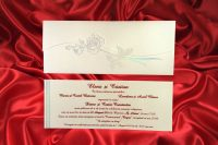 invitatii de nunta 1757