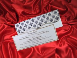 invitatii de nunta 1787