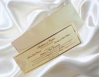 invitatii de nunta 1789