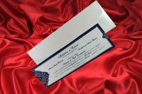invitatii de nunta 1790