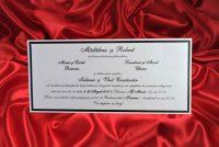 invitatii de nunta 1793