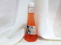 sticla nunta pet 330 ml