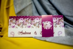 invitatii nunta 201 moderne