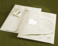 invitatii de nunta 30103