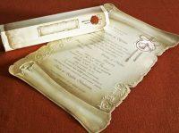 invitatii de nunta 30114