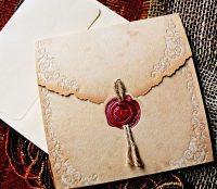 invitatii de nunta 31302