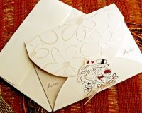 invitatii de nunta 31324___