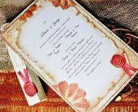31313 invitatii de nunta