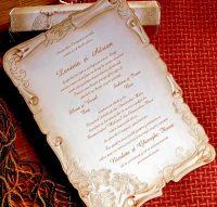 invitatii de nunta 31328