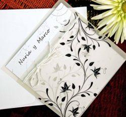 invitatii de nunta 32705 __
