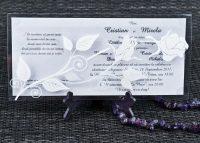 invitatii de nunta 1061___