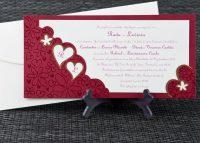 invitatii de nunta 1070