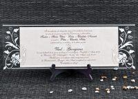 invitatii de nunta 20852a