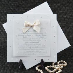 invitatii de nunta 5102