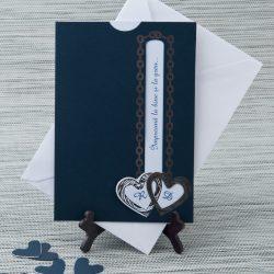 invitatii de nunta 5108