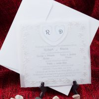invitatii de nunta 5147