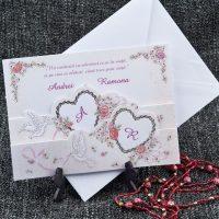 invitatii de nunta 5162__