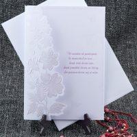 invitatii de nunta 6221