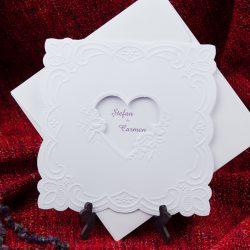 invitatii de nunta 20707