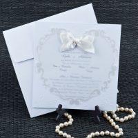 invitatii de nunta 5106