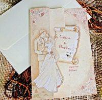 31314 invitatii de nunta