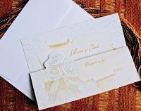 31318 invitatii de nunta
