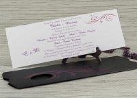 invitatii nunta 1083