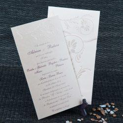 invitatii nunta 1084