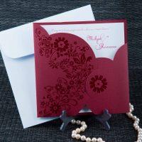 invitatii nunta 1099
