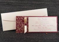 invitatii nunta 1104