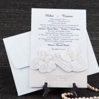 invitatii nunta 20415
